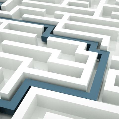 maze-480-square