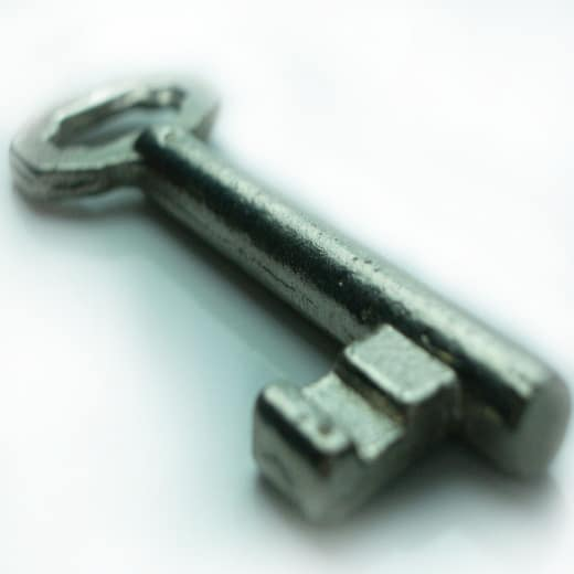 turn_key_manufacturing_1